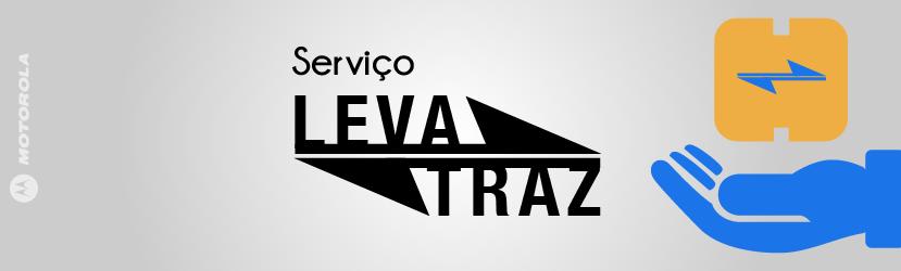 Serviço de Leva e Traz