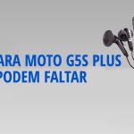 7 Acessórios Para Moto G5S Plus Que Não Podem Faltar