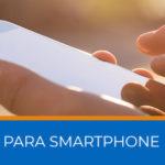 Acessórios Motorola veja nossas dicas – Celsite