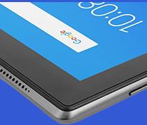 Desoxidação Tablet Motorola