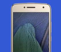 Troca de Touchscreen Motorola