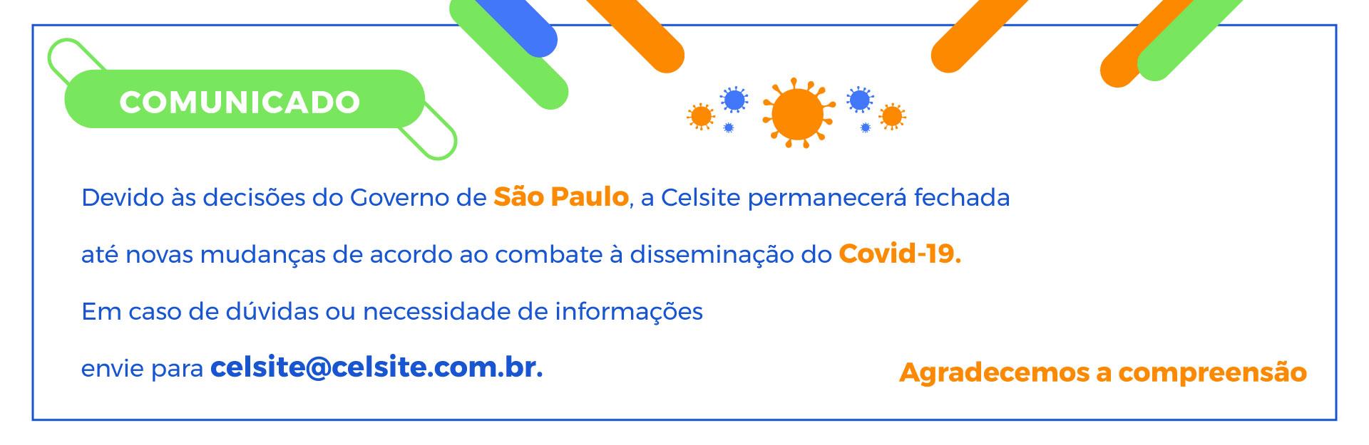 banner-aviso-corona-virus.ai-1